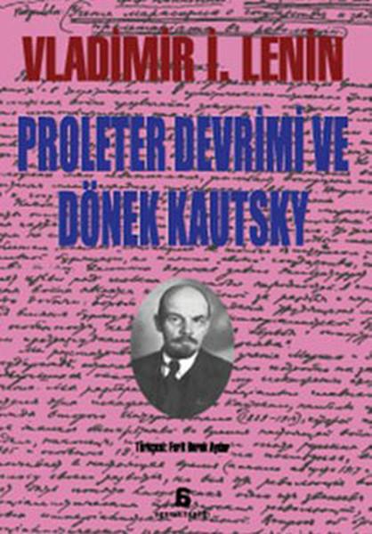 Proleter Devrimi ve Dönek Kautsky.pdf
