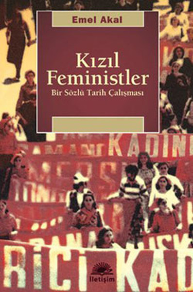 Kızıl Feministler.pdf