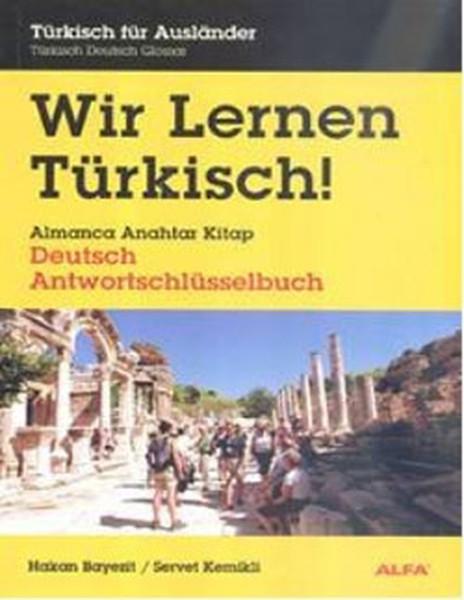 Wir Lernen Türkisch.pdf