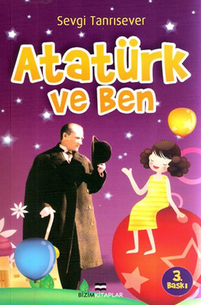 Atatürk ve Ben.pdf