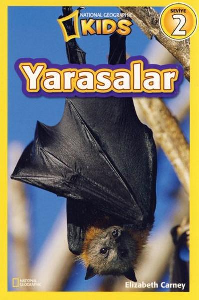 National Geographic Kids - Yarasalar.pdf