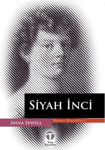 Siyah İnci.pdf