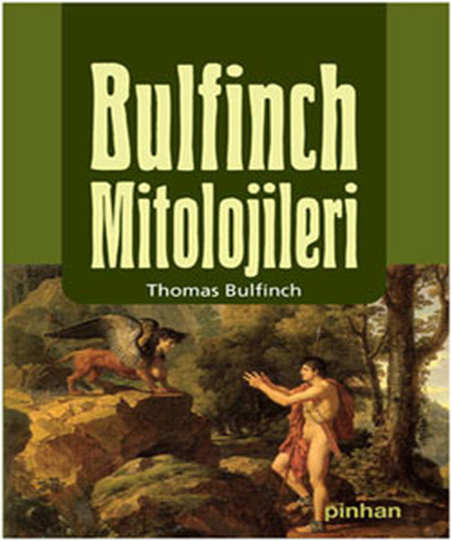 Bulfinch Mitolojileri.pdf