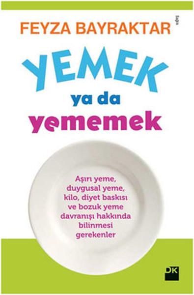 Yemek ya da Yememek.pdf