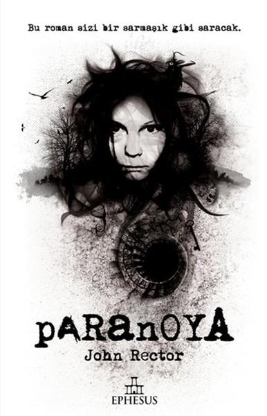 Paranoya.pdf