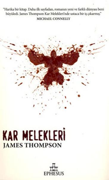 Kar Melekleri.pdf