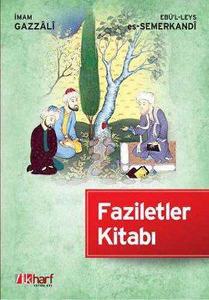 Faziletler Kitabı.pdf
