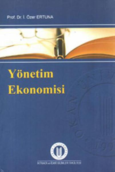 Yönetim Ekonomisi.pdf