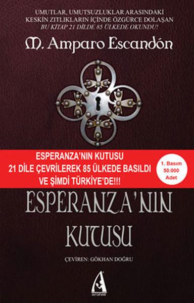 Esperanzanın Kutusu.pdf