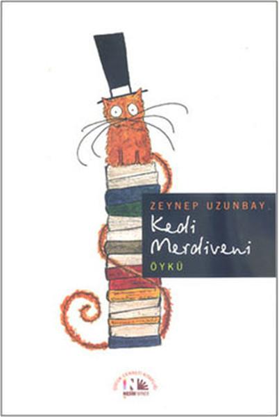 Kedi Merdiveni.pdf