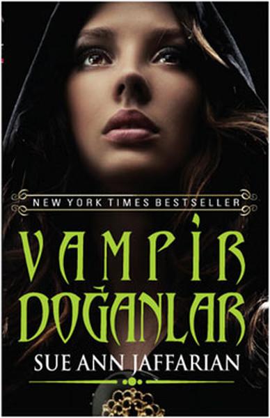 Vampir Doğanlar.pdf