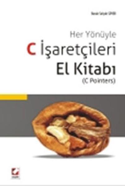 C İşaretçileri El Kitabı.pdf