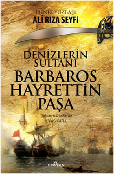 Denizler Sultanı Barbaros Hayrettin Paşa.pdf