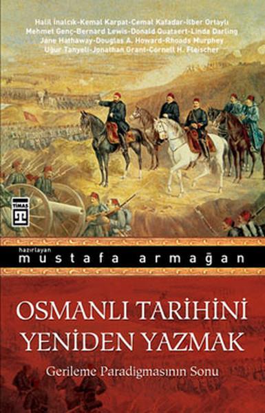 Osmanlı Tarihini Yeniden Yazmak.pdf