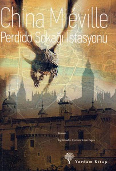 Perdido Sokağı İstasyonu.pdf
