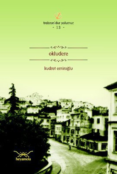Okludere.pdf