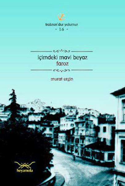 İçimdeki Mavi Beyaz Faroz.pdf