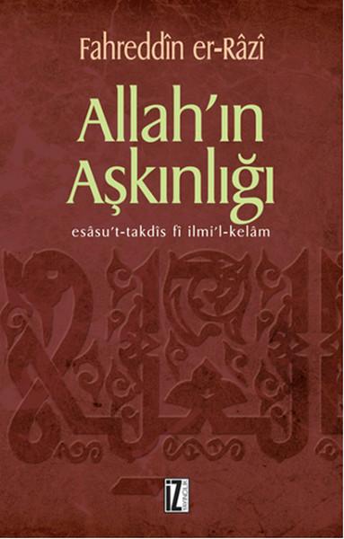 Allahın Aşkınlığı.pdf
