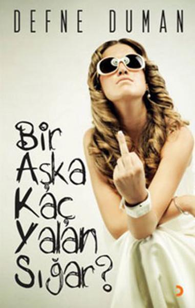 Bir Aşka Kaç Yalan Sığar.pdf