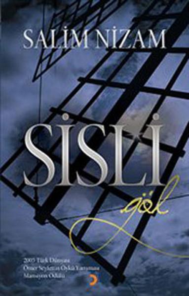 Sisli Göl.pdf