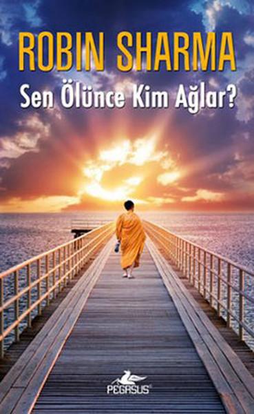 Sen Ölünce Kim Ağlar?.pdf