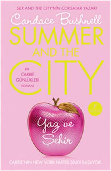 Yaz ve Şehir - Carrie Günlükleri 2.pdf