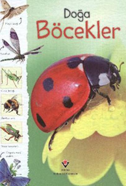 Doğa - Böcekler.pdf