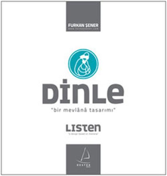 Dinle - Bir Mevlana Tasarımı.pdf