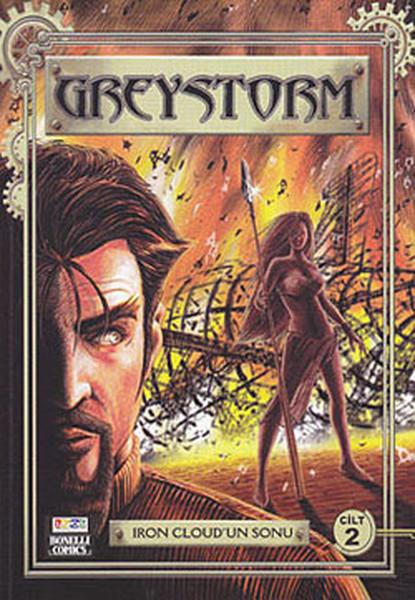 Greystorm 2 - Iron Cloudun Sonu.pdf