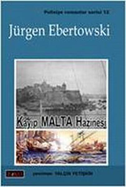 Kayıp Malta Hazinesi.pdf