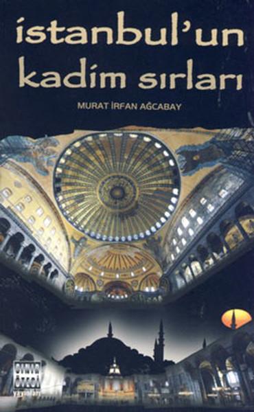 İstanbulun Kadim Sırları.pdf