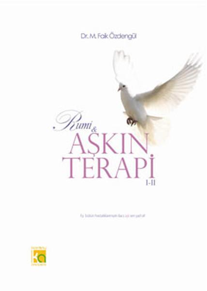 Rumi ve Aşkın Terapi 1-2.pdf
