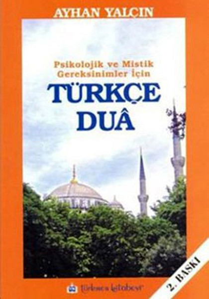 Türkçe Dua.pdf