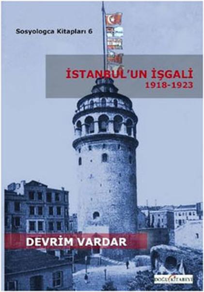İstanbulun İşgali 1918-1923.pdf