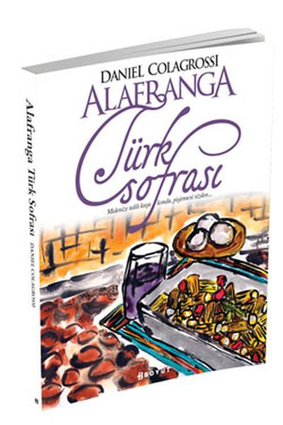 Alafranga Türk Sofrası.pdf
