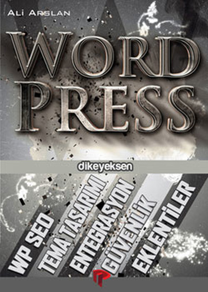 Word Press.pdf