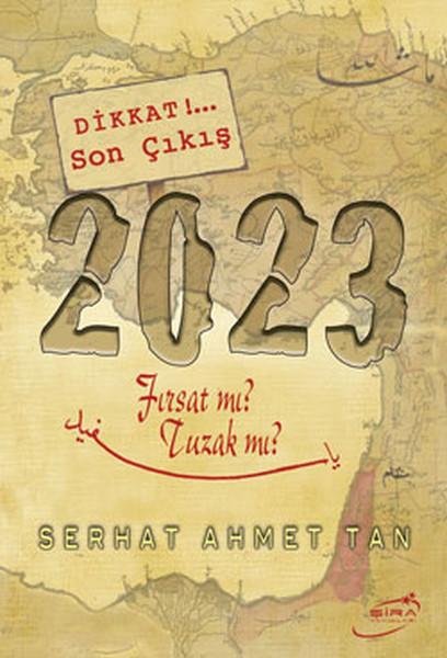 2023 - Fırsat mı? Tuzak mı?.pdf