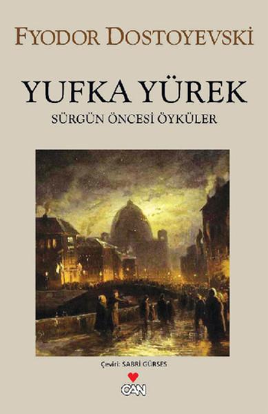 Yufka Yürek.pdf