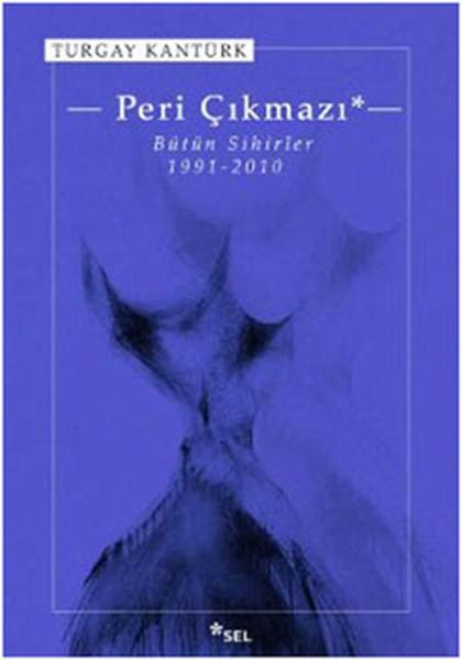 Peri Çıkmazı.pdf