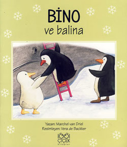 Bino ve Balina.pdf