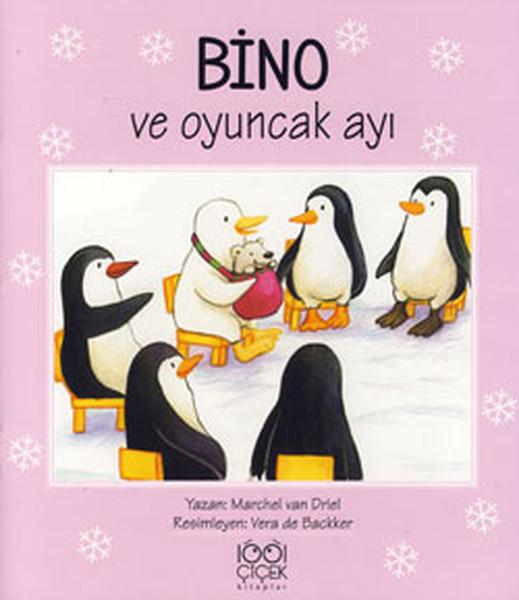 Bino ve Oyuncak Ayı.pdf