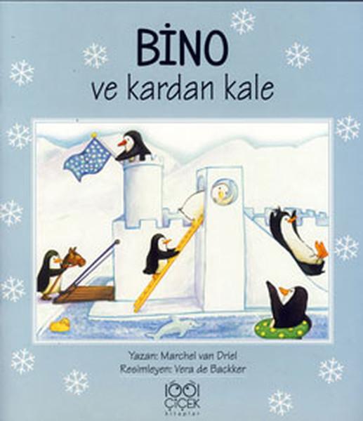 Bino ve Kardan Kale.pdf
