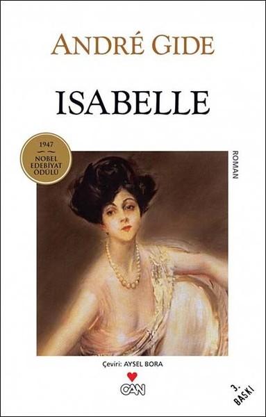 Isabelle.pdf