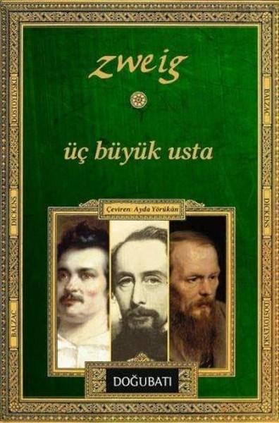 Üç Büyük Usta.pdf