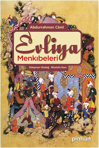 Evliya Menkıbeleri.pdf