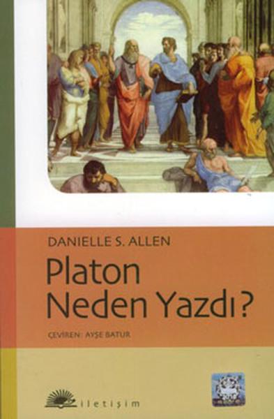 Platon Neden Yazdı?.pdf