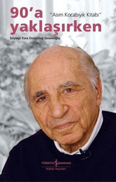90a Yaklaşırken - Asım Kocabıyık Kitabı.pdf