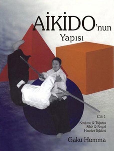 Aikidonun Yapısı.pdf