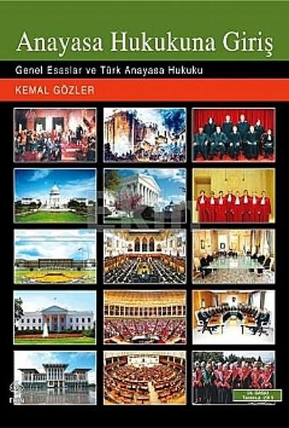 Anayasa Hukukuna Giriş.pdf