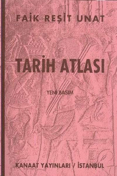 Kanaat Golden Tarih Atlası.pdf